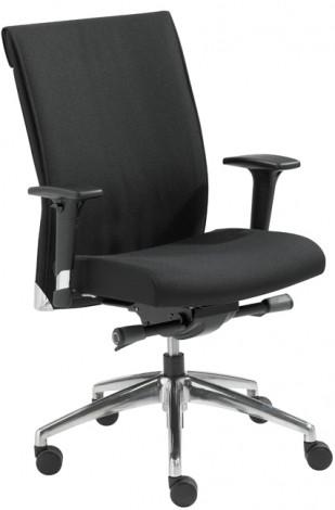 Buroflex bureaustoel 905