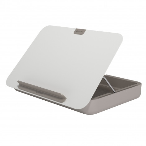 Addit Bento® ergonomische toolbox 90