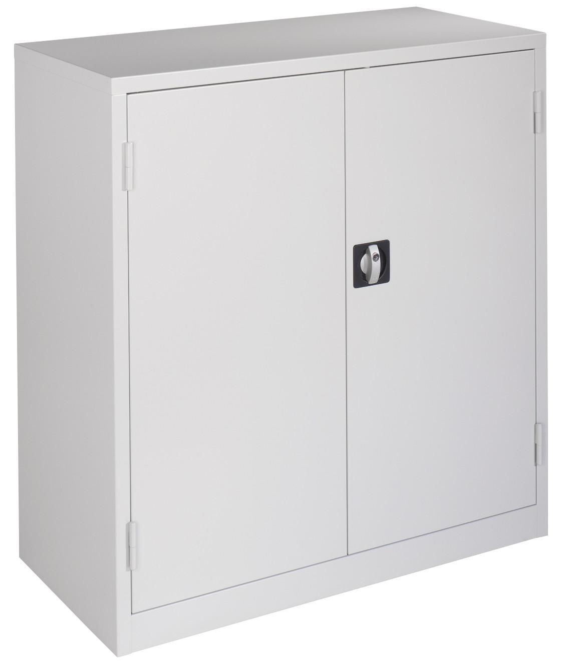 Flex werkplaatskast 106 x 100 x 45 cm