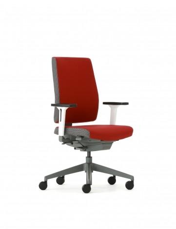 Freeflex bureaustoel