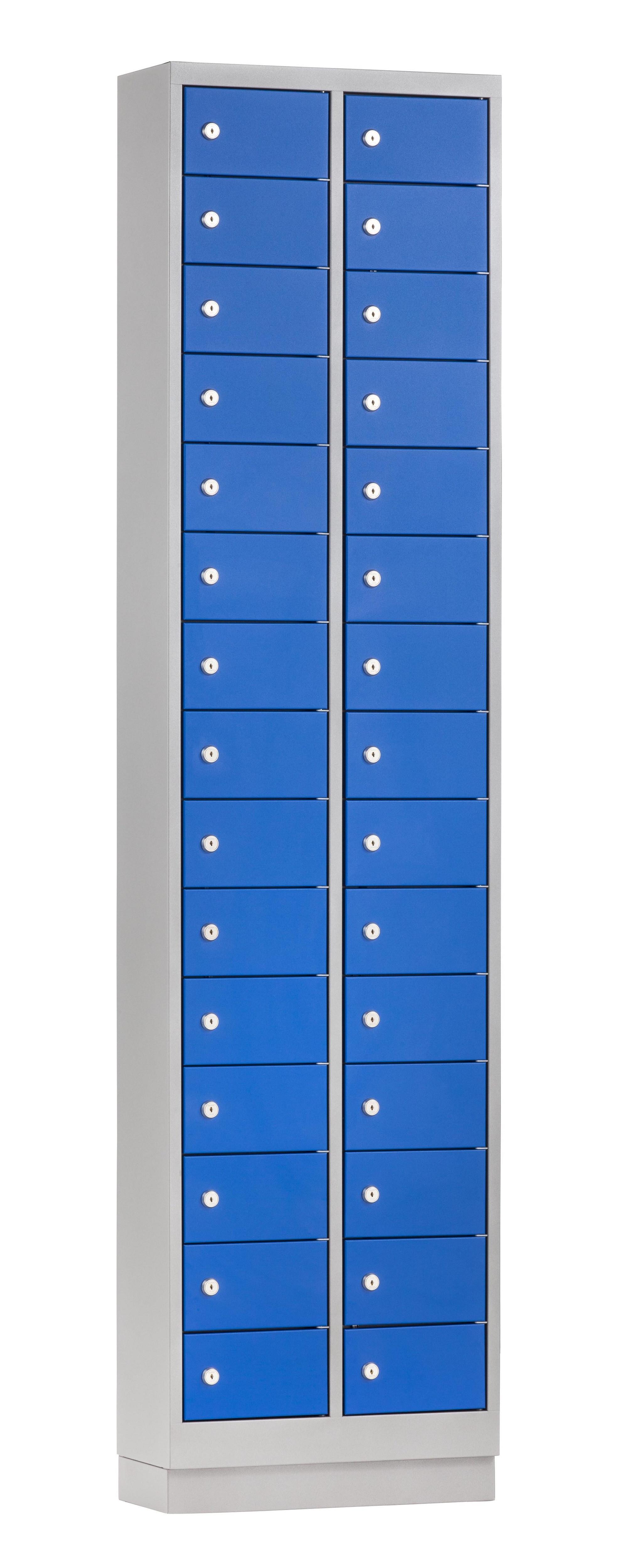 Flex Mini locker ML 30