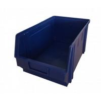 PB Magazijnbak 104 - blauw