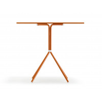 NOLITA TABLE 5454 TE+_80X80L_TE