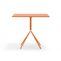 NOLITA TABLE 5454 TE+ 80X80L TE