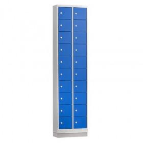 Flex Mini locker ML 20