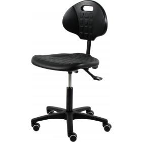 RC Werkstoel - TEZ160