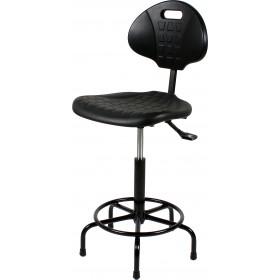 RC Werkstoel - TEZ200