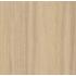 Natuurlijk eikenhout (op aanvraag, min. 50 stuks)